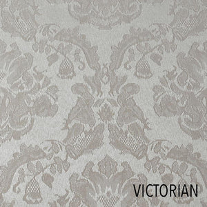 Decorative Top Sheets - HYC Design