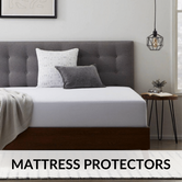 Mattress Protector | Bed Protector | HYC Hotel Supply