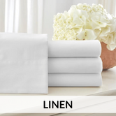 Hotel Sheets | Hotel Linen | HYC Hotel Supply