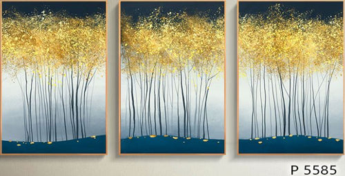 Contemporary Paintings   HYC Design