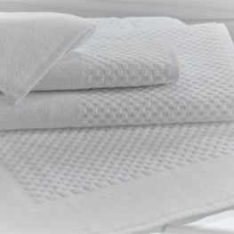 Premium DT Series Towels