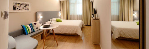 Best Hotel Supplier In Orillia   Canada Hotel Supplier   Hotel Products   HYC Design