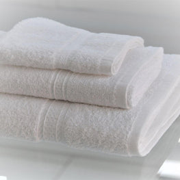 Ideal Series Towels