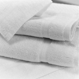 Premium H & H1 Series Towels