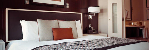 Best Hotel Supplier In Mississauga | Canada Hotel Supplier | Hotel Products | HYC Design