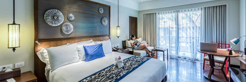 Best Hotel Supplier In Windsor | Canada Hotel Supplier | Hotel Products | HYC Design