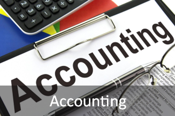 Career Opportunities - Accounting | HYC Design