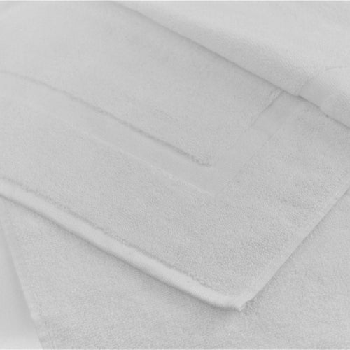 Premium HE Series Towels
