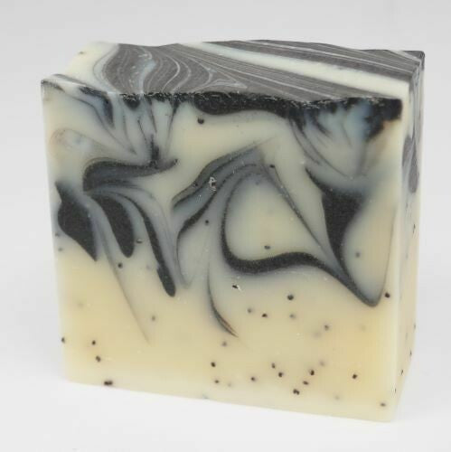 Soap Bar - Humbug
