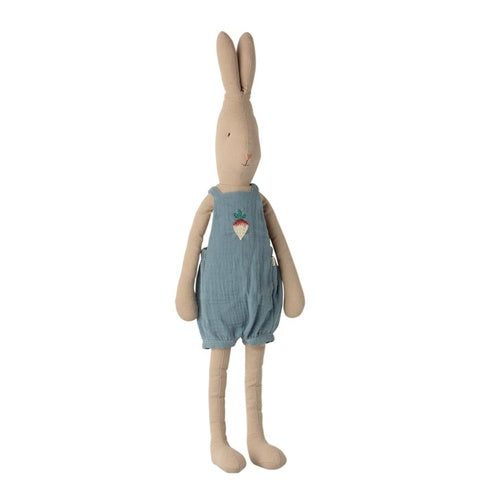 Maileg Rabbit size 4 playsuit