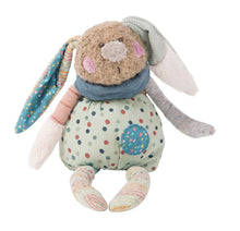 Load image into Gallery viewer, Le Jolis Trop Beaux - Rabbit Doll