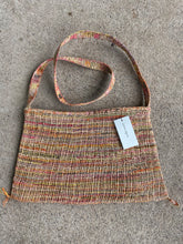 Load image into Gallery viewer, Sophie Digard Bag - S068/36/M/R