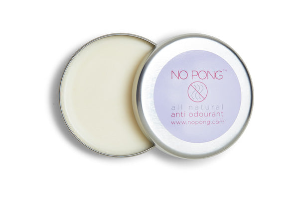 No Pong - Original