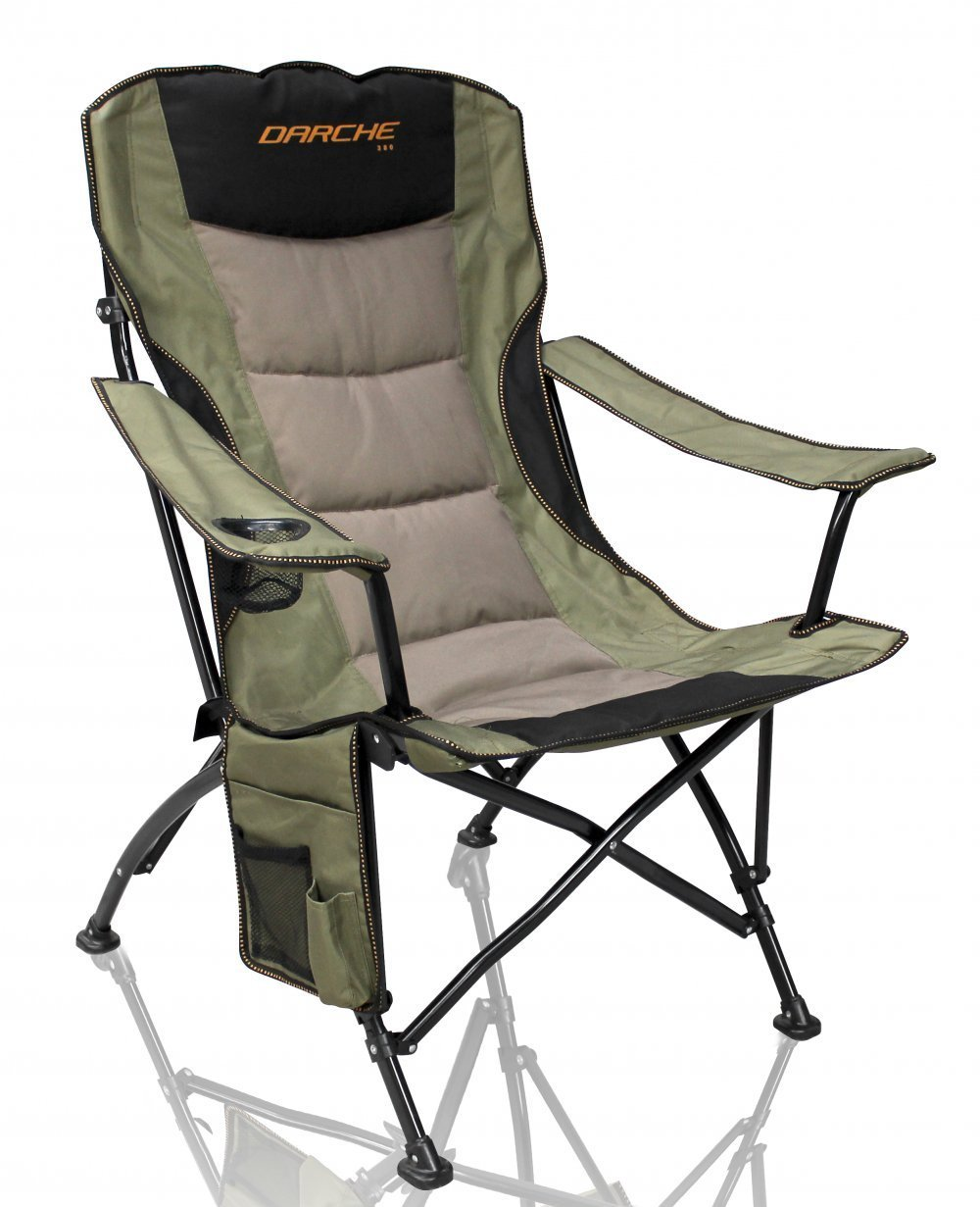 Darche Camping Chair