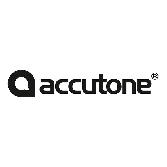 Accutone available at PartsPro.Ph
