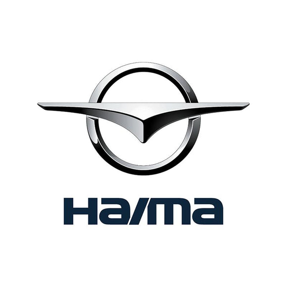 Haima Parts at liquidation price