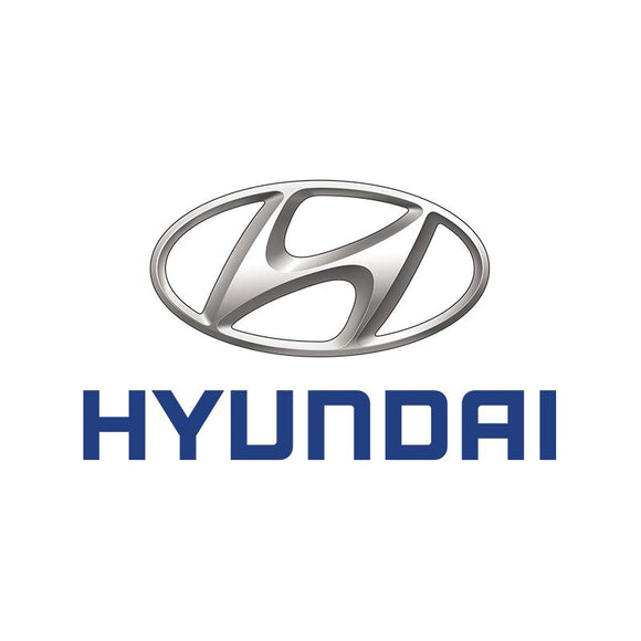 Hyundai Outlet
