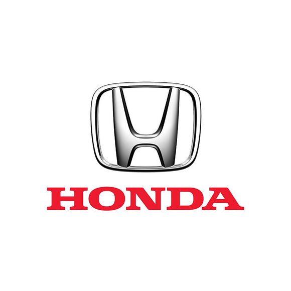 Honda Outlet