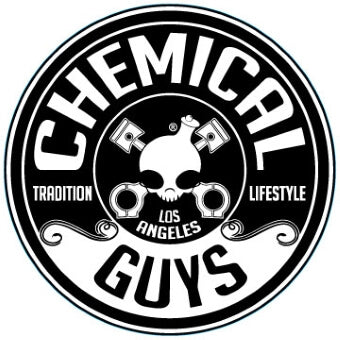 Chemical Guys Outlet
