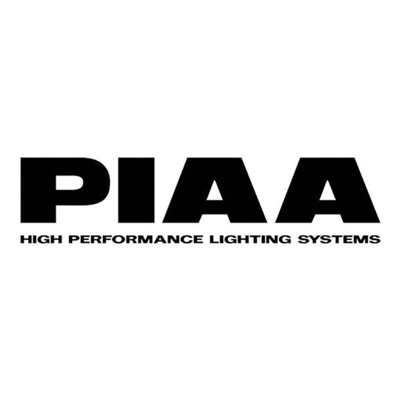 PIAA lights at liquidation price