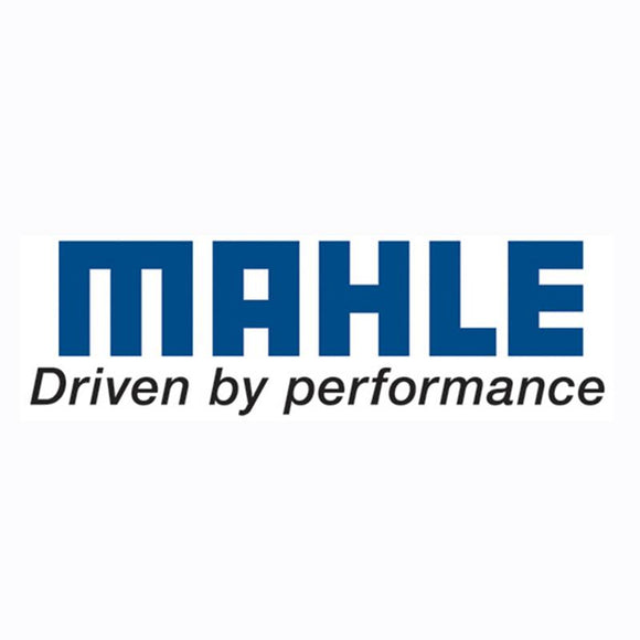 Mahle Outlet