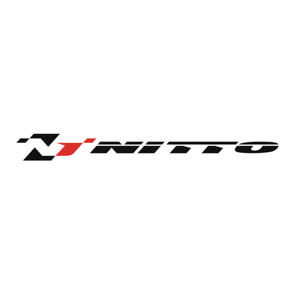 Nitto Tires Outlet