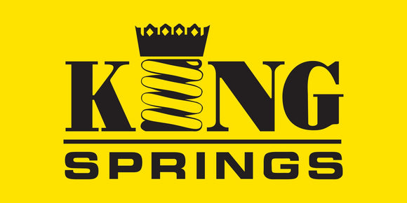 King Springs Outlet
