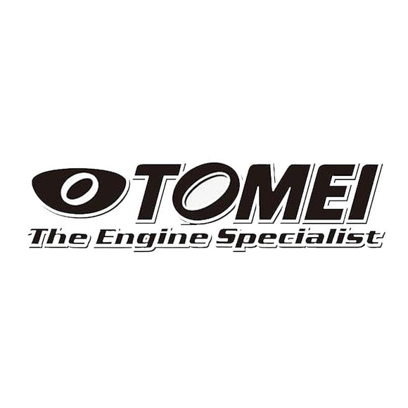 Tomei Outlet
