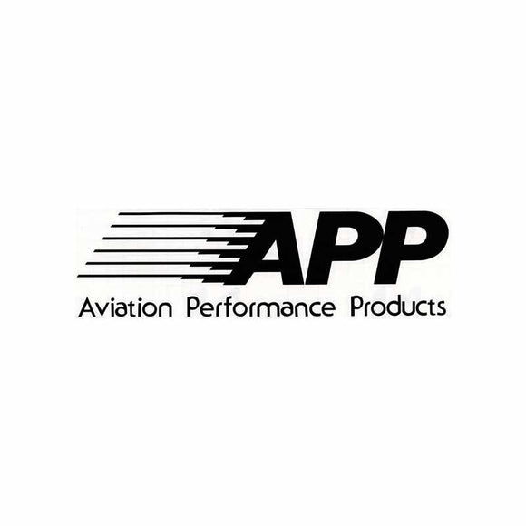APP Performance Products