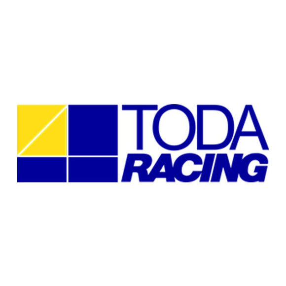 TODA Racing Outlet