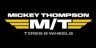 Mickey Thompson Outlet
