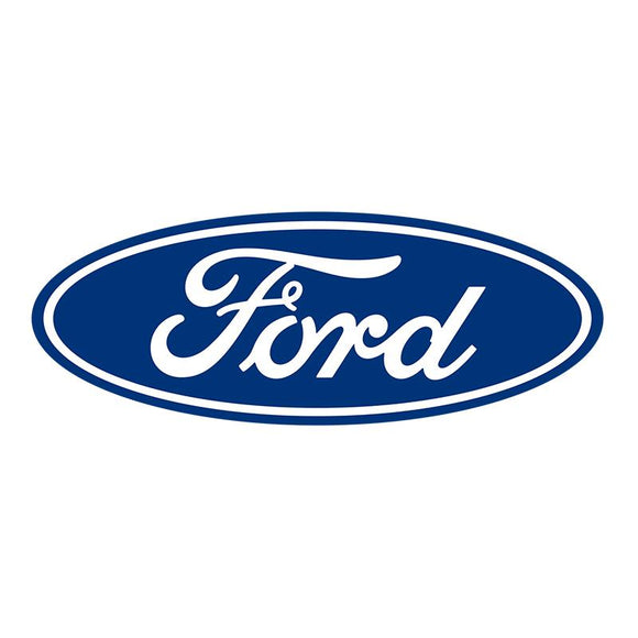 FORD Parts at liquidation price