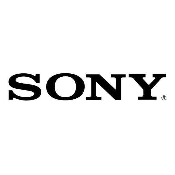 Sony Audio and Video available at PartsPro.Ph