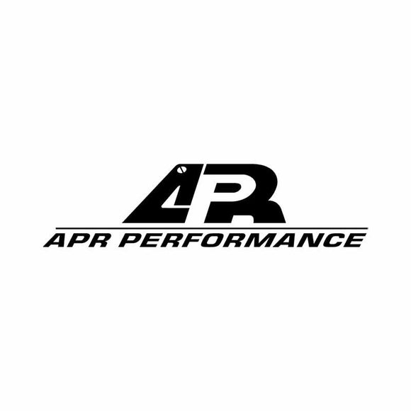 APR Performance products at liquidation price.