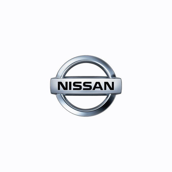 Nissan Parts at liquidation price