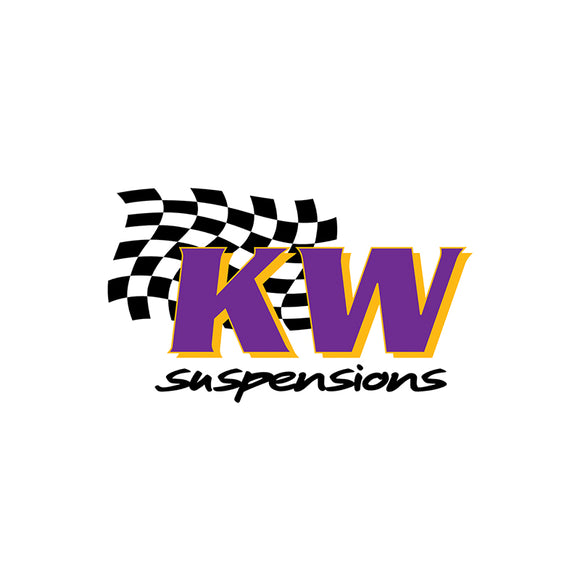 KW Suspension Outlet