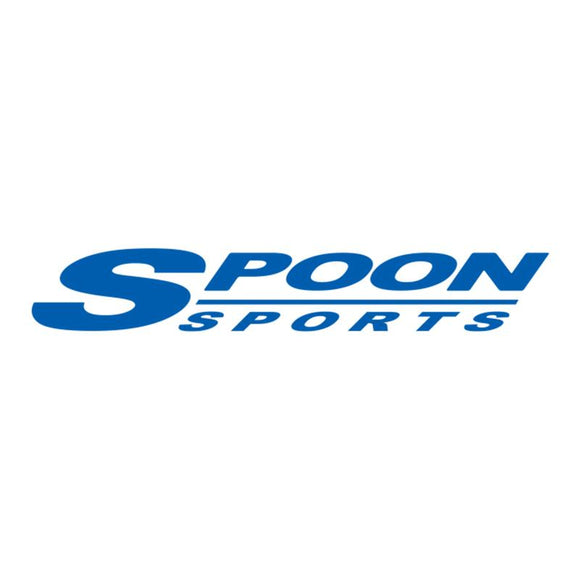 Spoon Sports Outlet