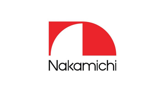 Nakamichi Products at liquidation price