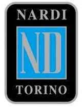 Nardi Outlet
