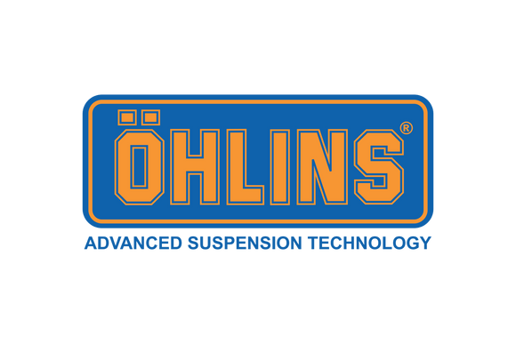 Ohlins Outlet