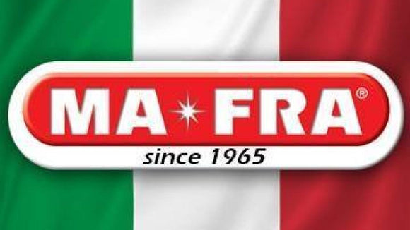 MA-FRA Car Care Products