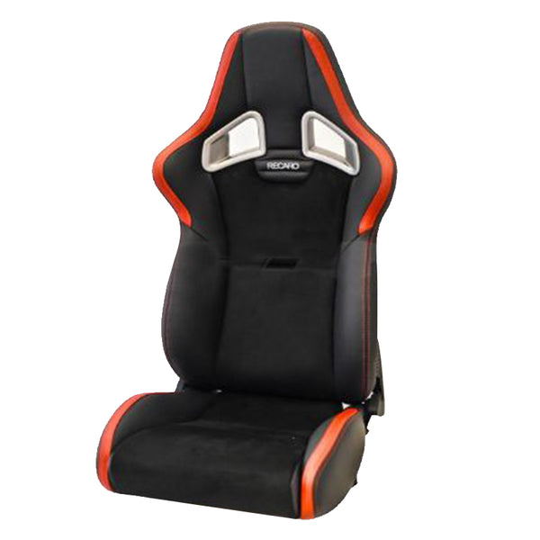 RECARO SP-X Avant LL210 (leather)