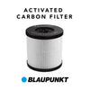 [ Pre-orders only ] Blaupunkt Air Purifier and Filter Air Pure AP 1.0 & APF1