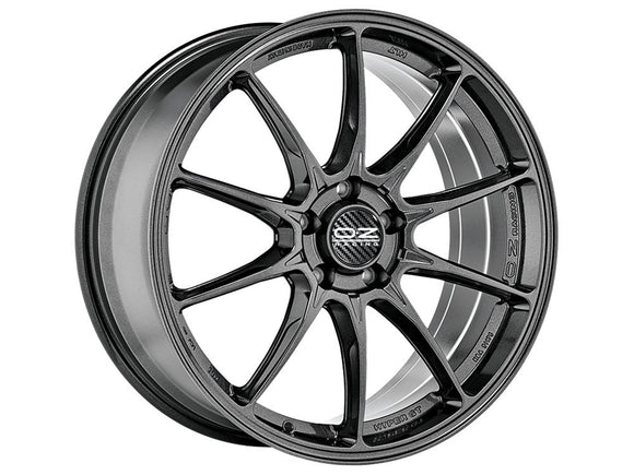 OZ Wheels | HyperGT HLT (MADE TO ORDER)