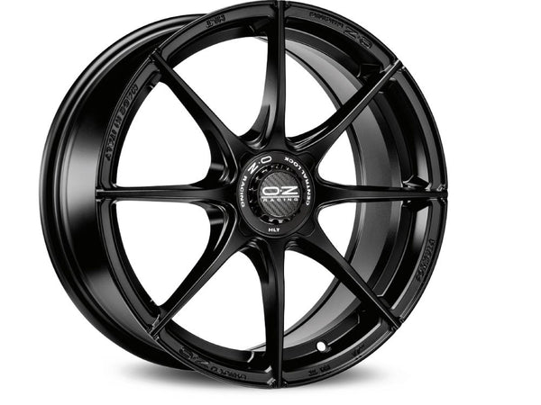 OZ Wheels | Formula HLT 4H (MADE TO ORDER)
