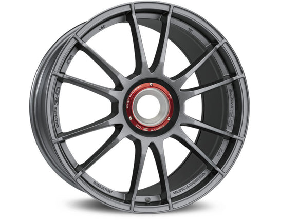 OZ Wheels | Ultraleggera HLT CL (MADE TO ORDER)