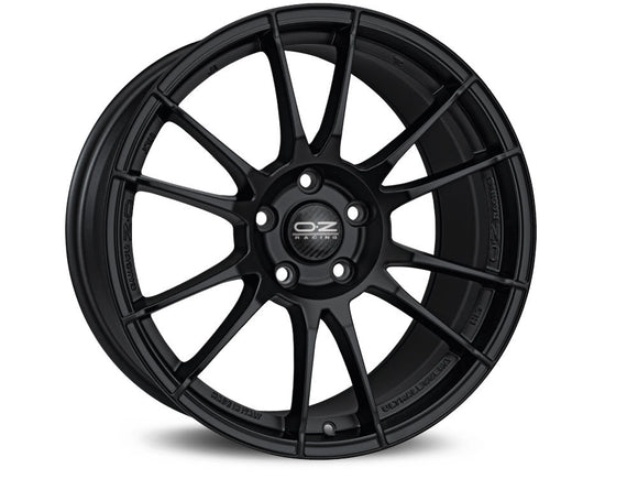 OZ Wheels | Ultraleggera HLT (MADE TO ORDER)