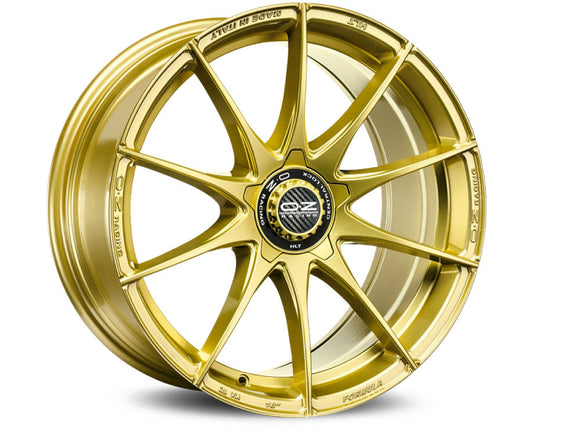 OZ Wheels | Formula HLT 5H (MADE TO ORDER)