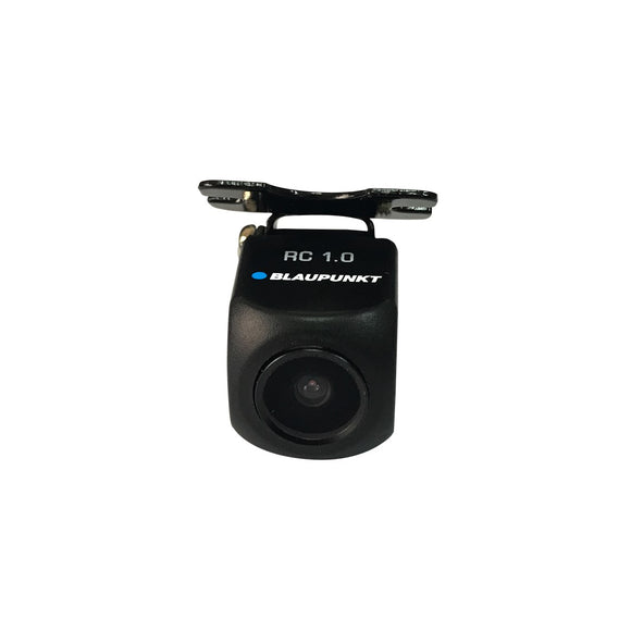 Blaupunkt Reverse Camera RC 1.0