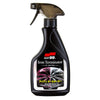 Soft99 Iron Terminator 500ml